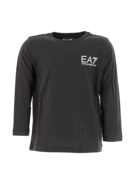 EA7 |  | 6GBT52BJ02Z1200