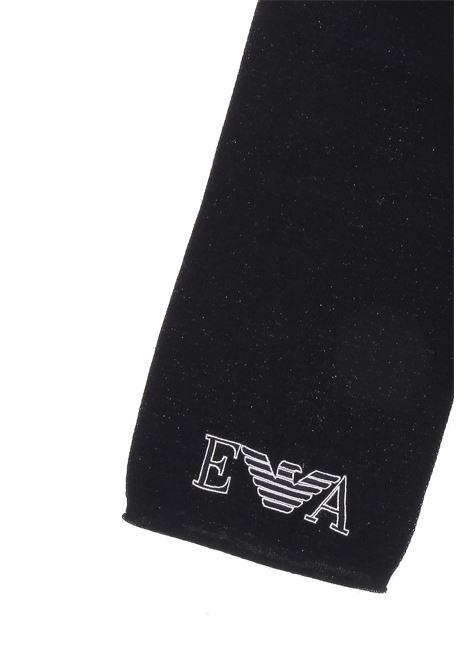 Armani scarf EMPORIO ARMANI | Scarf | 4045899A45000035