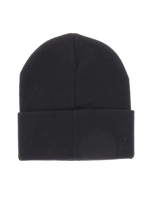 cappello armani EMPORIO ARMANI | Cappello | 4045939A45000035