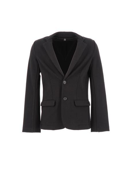 blazer armani EMPORIO ARMANI | Blazer | 6G4G813JDQZ0999