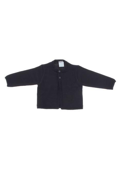 GRANLEI | Jacket | 10246