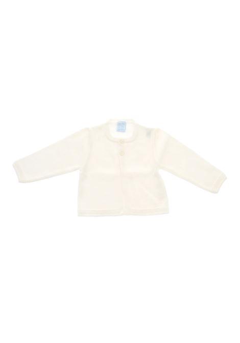GRANLEI | Jacket | 102477