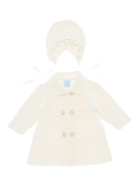 Cappotto Granlei GRANLEI | Cappottino baby | 114577
