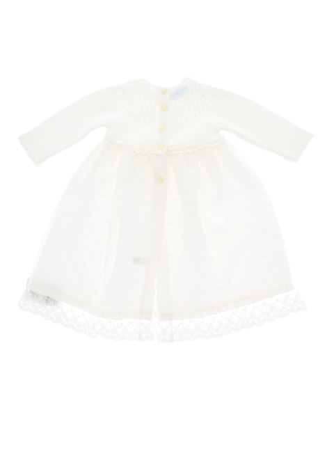 Granlei dress GRANLEI | Baptism dress | 133077