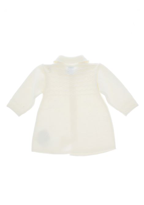 Cappotto Granlei GRANLEI | Cappottino baby | 13557