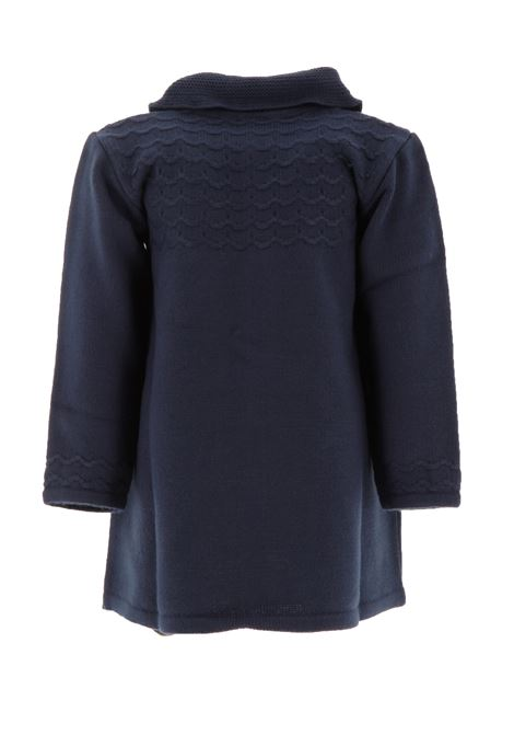 Granlei jacket GRANLEI | Baby coat | 1355Q