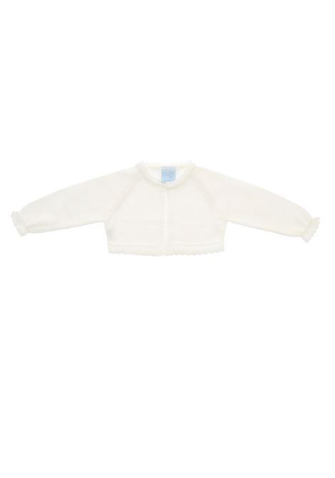 GRANLEI | Baby jacket | 13827