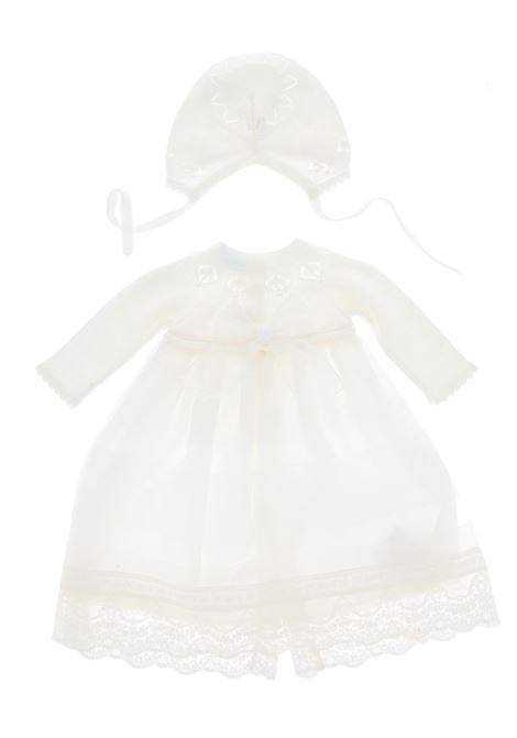 Granlei dress GRANLEI | Baptism dress | 13957