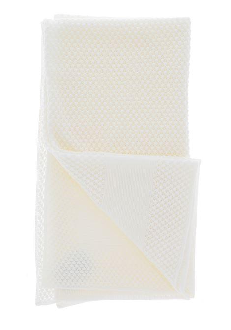 coperta Granlei GRANLEI | Coperta | 14027