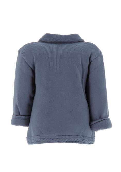Granlei jacket GRANLEI | Baby coat | 1457P