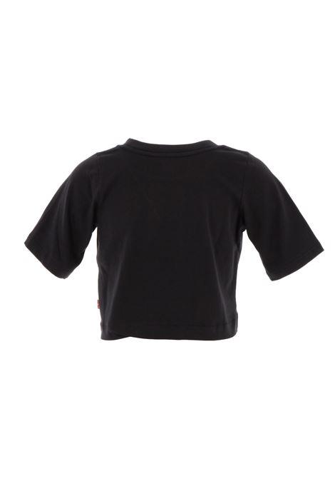 t-shirt levi's LEVIS | T-shirt | 3E0220K75
