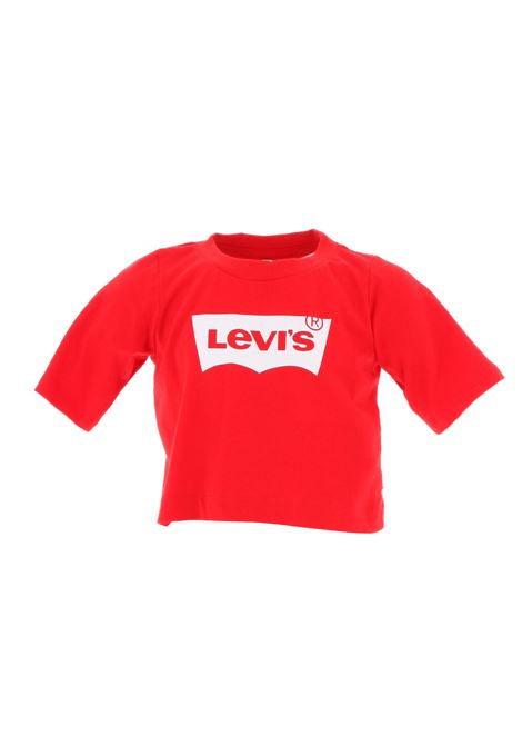 t-shirt levi's LEVIS | T-shirt | 3E0220R6W
