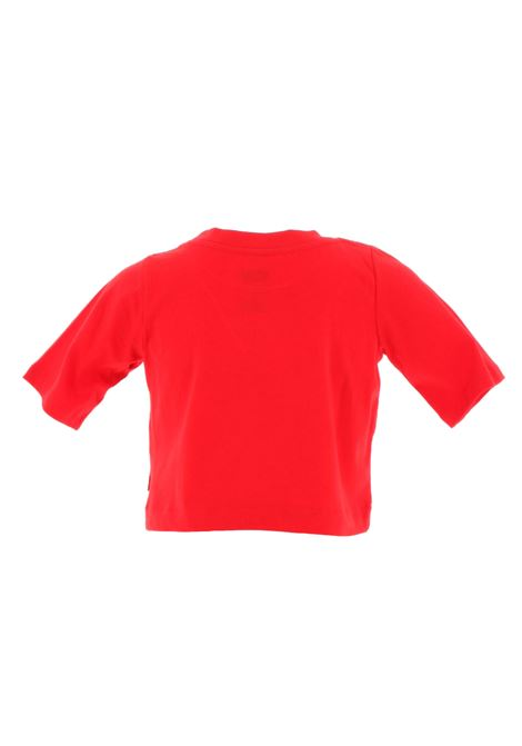 levi's t-shirt LEVIS | T-shirt | 4E0220R6W