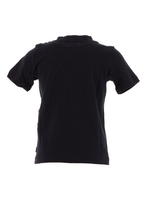 t-shirt  levi's LEVIS | T-shirt | 8E8157023
