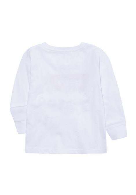 T-shirt levis LEVIS | T-shirt | 8E8646001