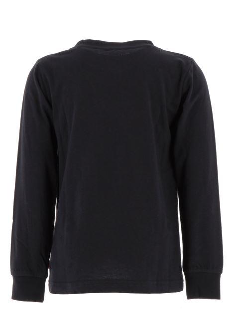 t-shirt levi's LEVIS | T-shirt | 8E8646023