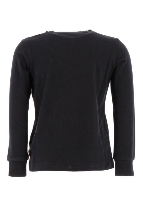 t-shirt levi's LEVIS | T-shirt | 8E8646K25