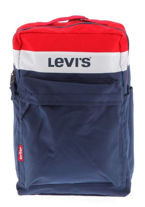 Levi's bag LEVIS | Backpack | 9A8357U09