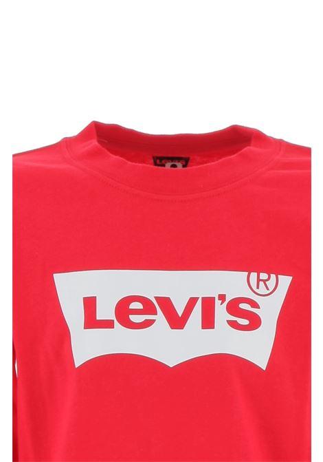 t-shirt levi's LEVIS | T-shirt | 9E8646R1R