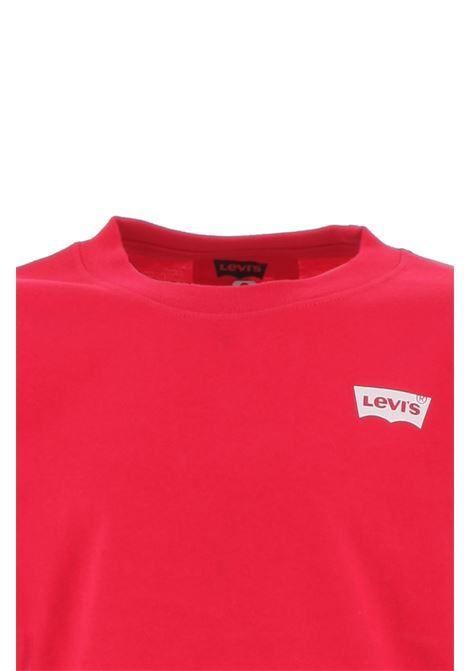 Levi's t-shirt LEVIS   T-shirt   9EA114233