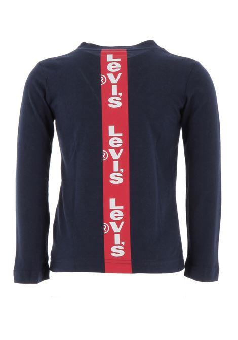 Levi's t-shirt LEVIS | T-shirt | 9EA114U09
