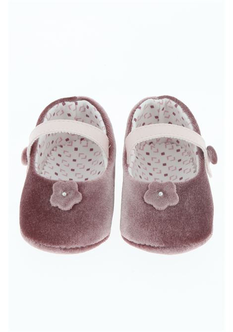 Marlu shoes MARLU | Baby shoes | DN13SCC41