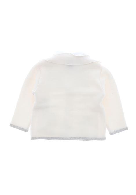 Marlu suit MARLU | Baptismal complet | DN5560C211