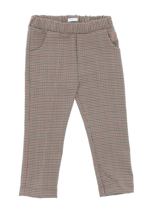 Nanan trousers NANAN | Pants | I19133M