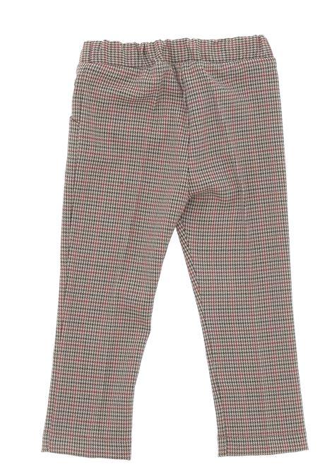 nanan pantaloni NANAN | Pantaloni | I19133M