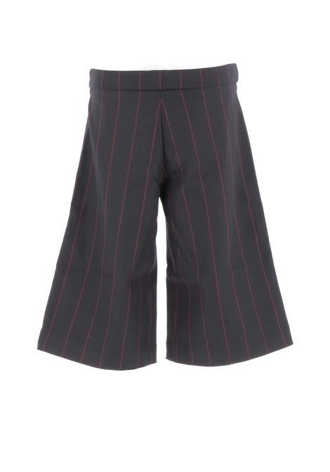 Nanan trousers NANAN | Shorts | I19583GESSATO