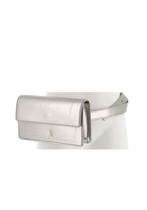 patrizia pepe bag PATRIZIA PEPE | Bag | PJFBO0115000980