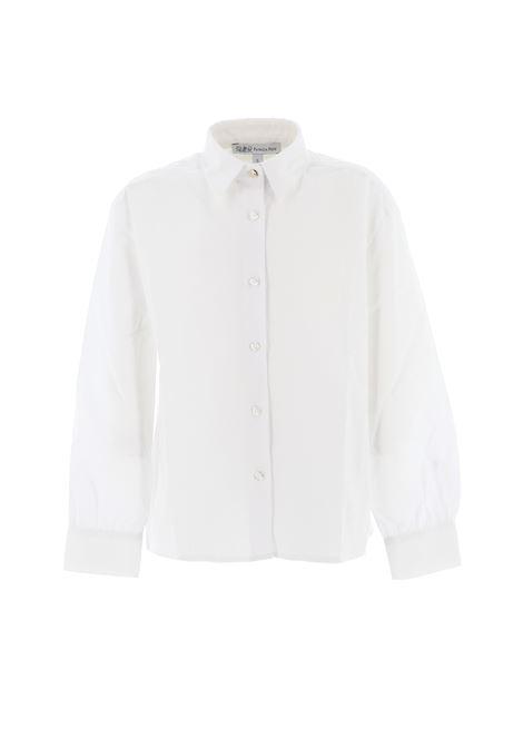 patrizia pepe camicia PATRIZIA PEPE | Camicia | PJFCA0603170101