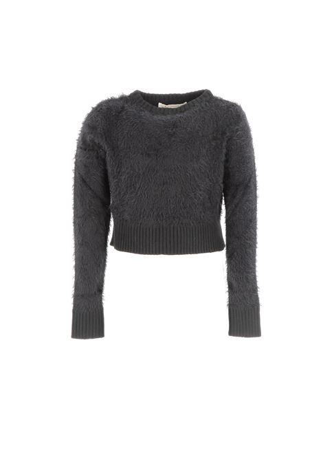 patrizia pepe pullover PATRIZIA PEPE | Pullover | PJFMA1670750995