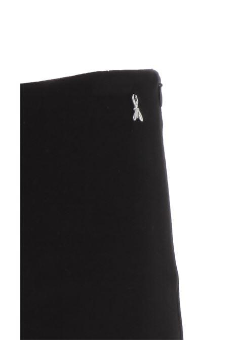 patrizia pepe trousers PATRIZIA PEPE | Pants | PJFPA0112850995