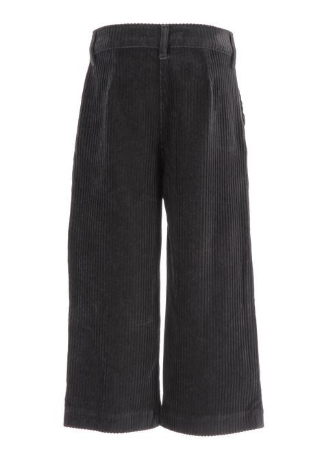patrizia pepe pantaloni PATRIZIA PEPE | Pantaloni | PJFPA0835650995