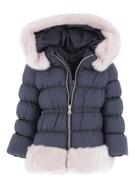 Treapi jacket TREAPI | Jacket | Z1937112P