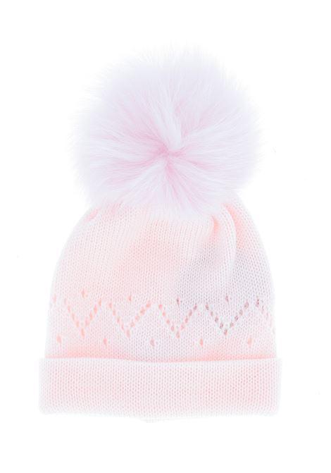 Hat ALETTA | Baby hat | CF000721906