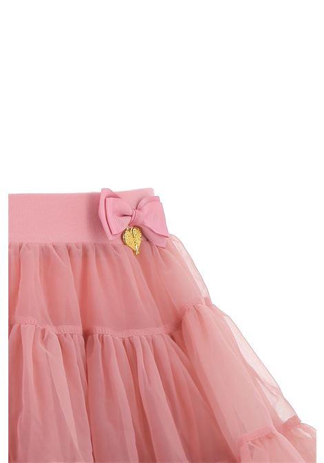 Tulle skirt Angel's Face | Skirt | PIXIETEA ROSE