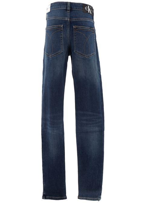 Jeans CALVIN KLEIN | Jeans | IB0IB005111A4