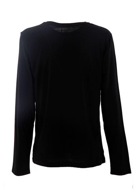 t-shirt CALVIN KLEIN   T-shirt   IB0IB00522BEH