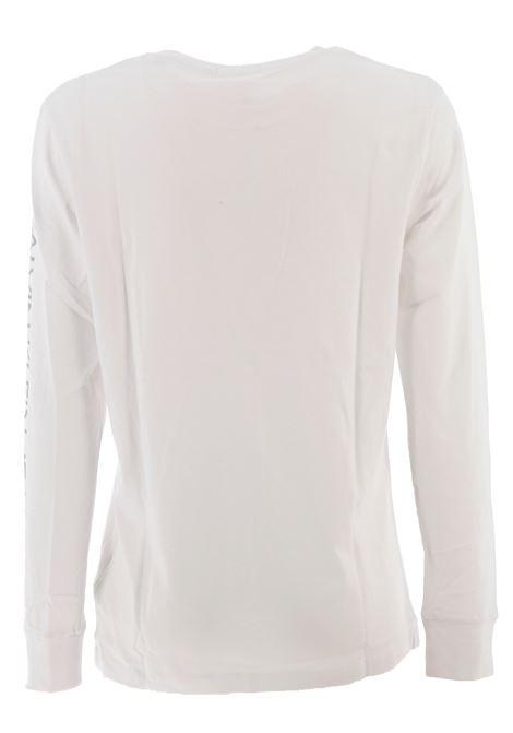 t-shirt CALVIN KLEIN | T-shirt | IB0IB00528YAF