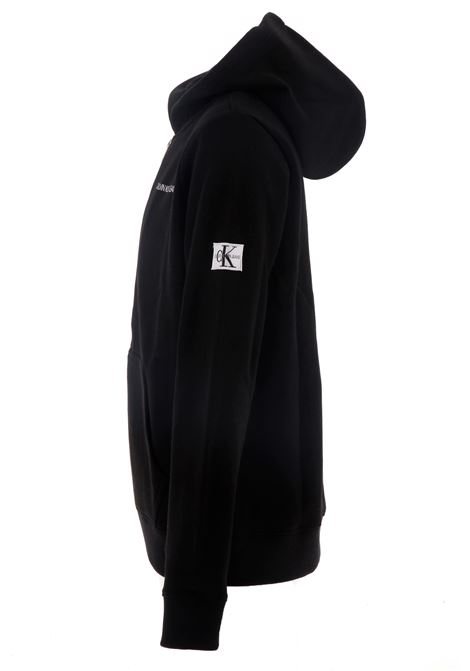 Sweatshirt CALVIN KLEIN | Sweatshirt | IB0IB00546BEH