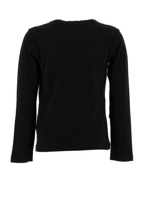 T-shirt CALVIN KLEIN   T-shirt   IB0IB00613BEH