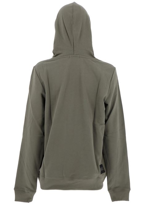 Sweatshirt CALVIN KLEIN   Sweatshirt   IU0IU00163LFH
