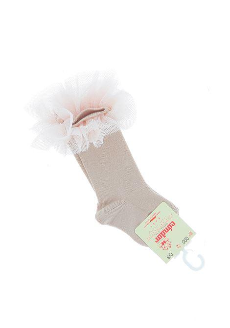 Socks CONDOR | Socks | 2494/2334