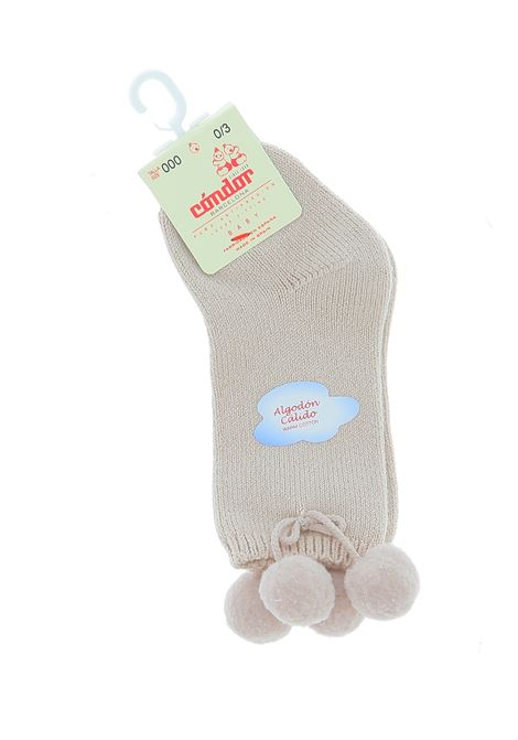 Socks CONDOR | Socks | 3019334