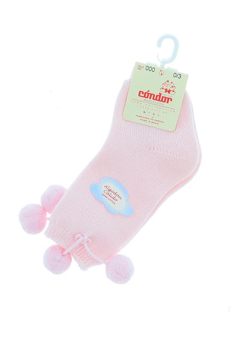 Socks CONDOR | Socks | 3019500