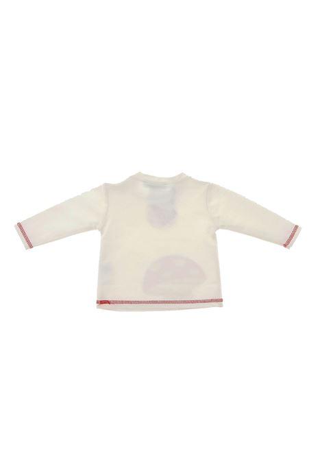 Giù Giù t-shirt GIù Giù | T-shirt | N3FUNGOFUNGO
