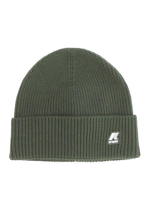 Hat K-way | Hat | K0090G0297