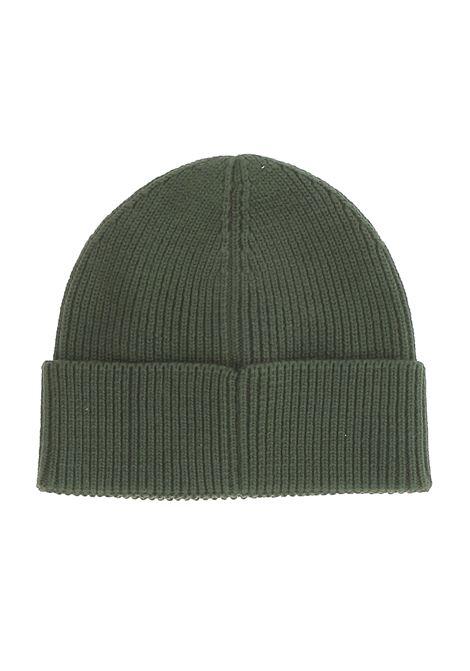 cappello K-way | Cappello | K0090G0297